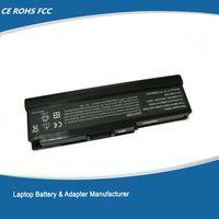 New li-ion laptop battery for Dell 1420 7800mAh