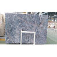 Order Marble And Granite