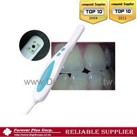 USB Intra-Oral dental Camera Magnifier for home care-1 thumbnail image