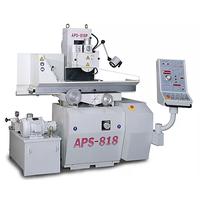 APS-818P Full-auto Surface Grinding machine thumbnail image