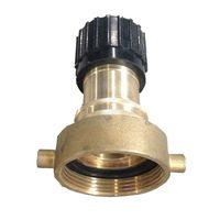 NST simple type 3-position nozzle