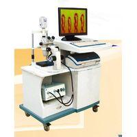 Multifunctional Multi-part Microcirculation Analyzer