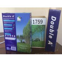 A3, A4 and A5 COPY PAPER / 70 75 80 GSM,DOUBLE A,NAVIGATOR A4 COPY thumbnail image
