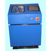HY-CRI200A Common Rail Injector Test Bench