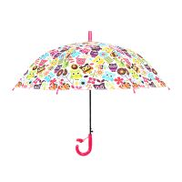 RST high quality cheap chinese children umbrella pvc umbrella kid umbrella