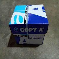 A4 Paper 80gsm, 75g, 70g Export Paper