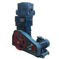 Air Booster Pump (WGF-B Series)