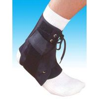Ankle support thumbnail image