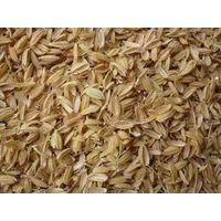rice husk pellets,carbonized rice husk,calcined rice husk,rice husk briquettes,rice husk ash