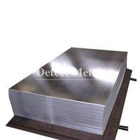 1050 aluminum coil/strip
