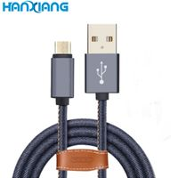 Newly Usb Data Charger Durable Cable MIni USB Cable With Best Quality And Low Price For Iphone