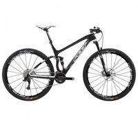 2014 Felt Edict Nine 1 Mountain Bike thumbnail image