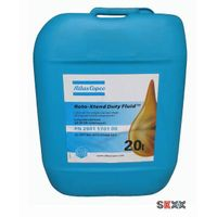 compressor lubricant oil lubricant oil air compressor parts