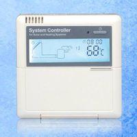 solar controller 868c