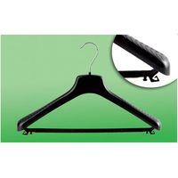 JACKET PLASTIC HANGERS - Plastic Hanger