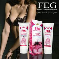 Where to buy cheaper&high-quality FEG breast enlargement cream thumbnail image