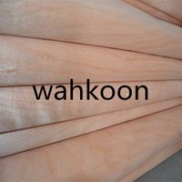 grade A okoume face veneer natural face veneer for hot sell wood vneeer
