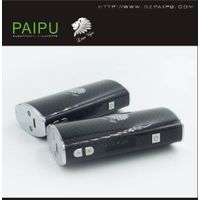 PAIPU Wholesale Original Temperature Control BoX Mod lion vape 30W 30 Watt Box Mod thumbnail image