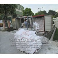 High Purity Calcium Carbonate Powder