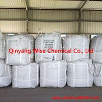 Solid Sodium Hydrosulfide Flake NaHS 70% for mineral ores flotation