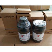For Foton Cummins ISF2.8 fuel filter FF5706, for Fleetguard engine filter