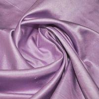 silk dupioni silk fabric thumbnail image