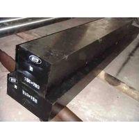 High speed tool  steel M2