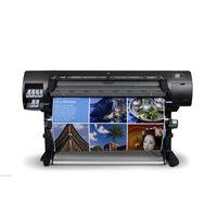 HP Designjet L26500 Wide Format Latex Printer thumbnail image