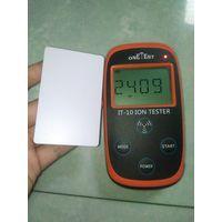 Energy saving card,Electricity saving card, 20000cc negative ion energy saver card