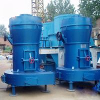 Best sales Raymond Mill manufacture in China