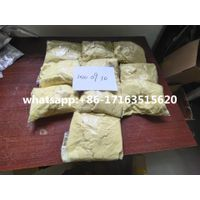stock 4f 5cladb 5fmdmb2201 5cladb-a yellow/orange/white whatsapp:+86-17163515620 thumbnail image