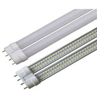 led double tube 2G11