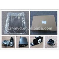fatory price laser printer  Transfer Belt ForKonica Minolta Bizhub c360 c280 c220 Series Copier