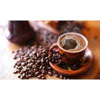 Grade AA Arabica Medium Roast Coffee Bean