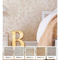 Textile wallpaper (Horizontal type)