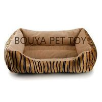 Pet Products Dog-cat bed 2193 (Weigh less than 7.5kgs)
