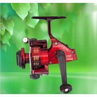 3BB china new high quality hot sale plastic tips SL200 HYD-reel-0006