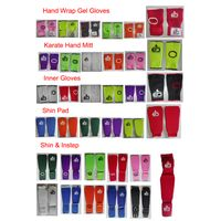 Shin Instep,MMA Shin Instep,Shin protector,Shin Guard,Knee,Legs and Foot Guard,Kickboxing Protective