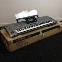 100%-New-Digital-Stage-Piano-with-Fully-Weighted-Hammer-Action-Keyboard
