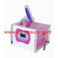 Q-switched Nd Yag laser tattoo removal machine with CE and ISO13485 thumbnail image