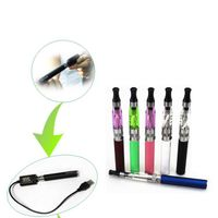 Recycling E-Shisha High Quality E-Cigarette EGO- CE4