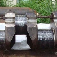 For Sale SKL NVD 36 crankshaft