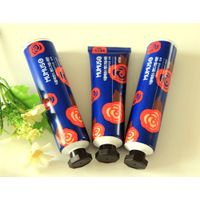 Hand Cream Packaging Laminated tube