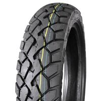 motorcycle  tyre  110/90-16, 3.50-16,100/90-16,100/80-18,110/80-16