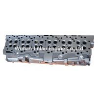 Excavator spare parts 245-4324 C15 head cylinder thumbnail image