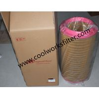 air compressor parts Ingersoll Rand replacement air filter 89298971