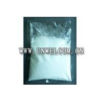 Xylitol white crystal powder