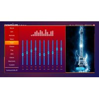 Best home theatre karaoke system with subwoofer thumbnail image