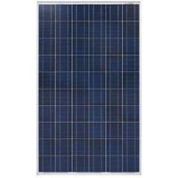 solar panel PowerPlus Module  P6-72 Series 285W - 310W
