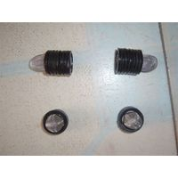 motorcycle Oil Filter Screen thumbnail image